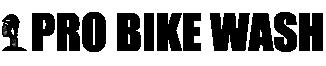 Pro Bike Wash