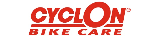Cycling Event Title Sponsor